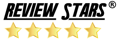 Review Stars | Review Generation